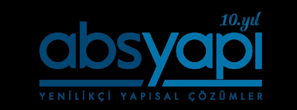 abs yapı logo